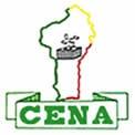 Les membres de la CENA